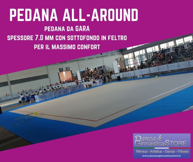 pedana-ritmica-all-around-7-0