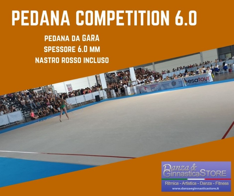 pedana-ritmica-competition-6-0